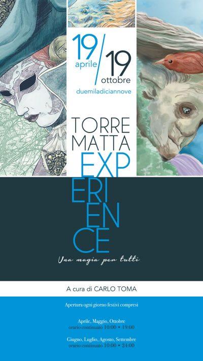 carlo-toma-torre-matta-experience