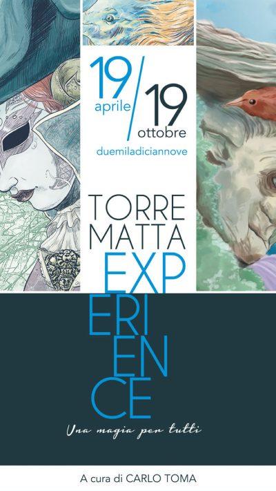 carlo-toma-torre-matta-experience-home